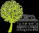 Fundacja Miasto-Ogród Książenice